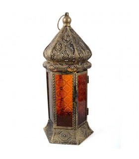 Candil Arabic - Cairo - style and elegance - model 40 cm