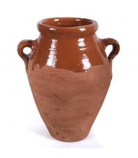 Tangia Marrakchia - stew Andalusi - craft