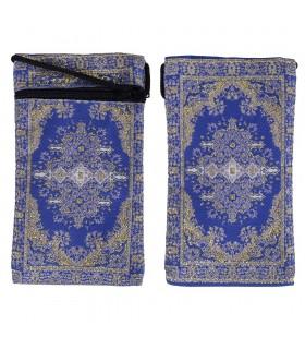 Türkische Handy-Deckel - Anhänger - Neuheit
