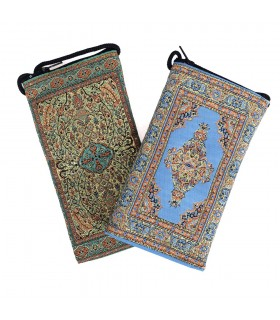 Turkish mobile phone cover - pendant - NOVELTY