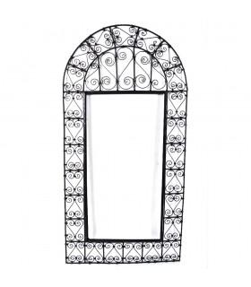 Framework Mirror Arc - Forge - Two Models