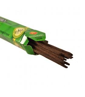 Aarti - Romero - handmade incense