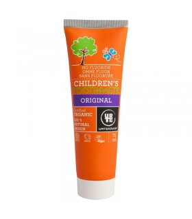 Dentífrico Infantil - Original - 75 ml - Hinojo