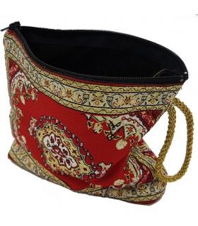Bolsito Turquia - Fiesta - Varios Colores - Modelo MUNASABA