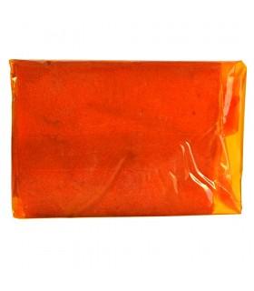 Kamruddin - Pasta de Albaricoque - Postres y Batidos - 400 gr