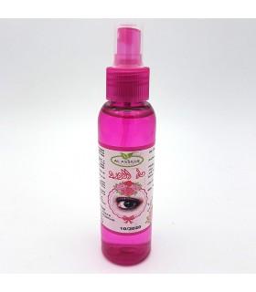 Agua de Rosas - Pulverizador - AL ASSILLE - 125 ML