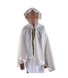 Conjunto Traje Arabe Niños - 3 Piezas - Modelo WALED