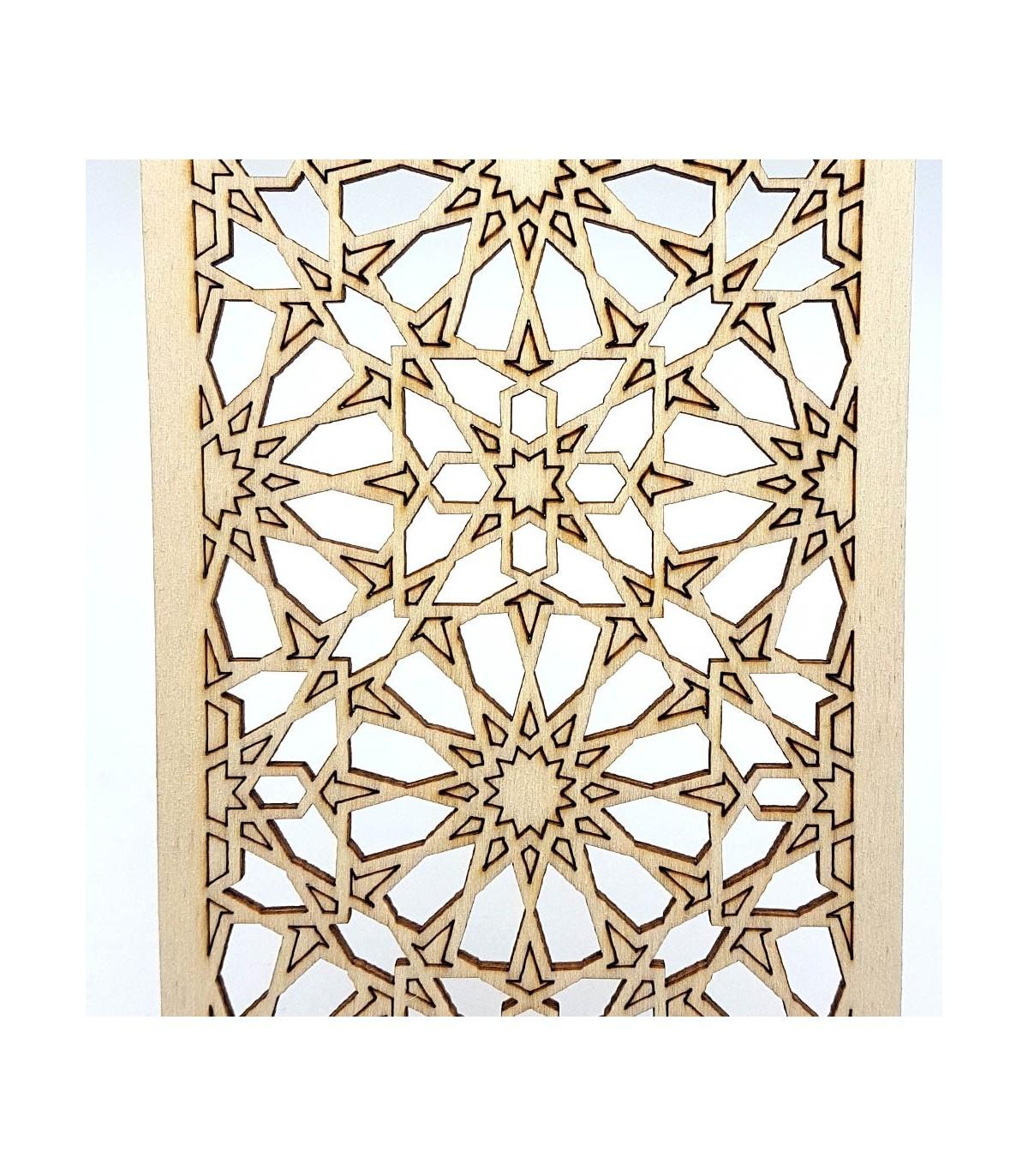 862 elaboración de Tarjetas//Manualidades 2 x Velas de Navidad plata oro//Pelar Offs