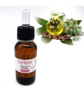 Aceite de ricino - Castor oil - 100% Puro  - 60 ml