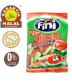 Watermelons - Gluten Free and Halal Sweets - Chucherias Bag 100 gr