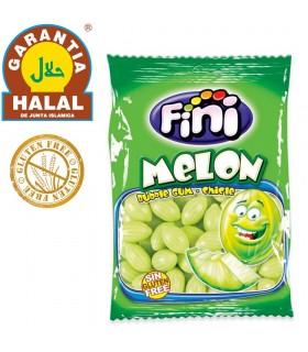 Meloni - Golosia senza glutine e Halal - Sacchetto di Chucherias 100 gr