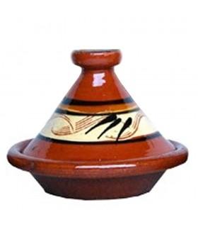 Tajín Arabe per cucina - arredamento - varie misure - preferito