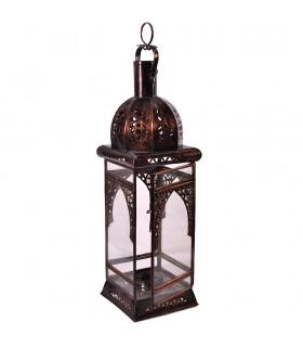 Lanterna Marroquina - Grande Qualidade - Modelo Arco Elvira