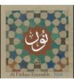 Nur -Música Espiritual-Oriental-Flamenco-Celta - Sufi music group