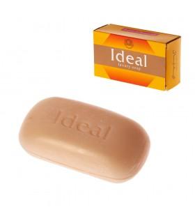 Jabón Ideal Pastilla- 125 g