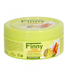 Prickly Pear Cream - Natural Anti Wrinkle - 100 ml - Plantil