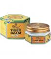 Bálsamo del Tigre Suave - Olor Lavanda - Dolor Cabeza y Muscular - 25 gr