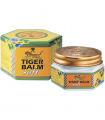 Soft Tiger Balm - Lavender Smell - Headache and Muscle - 25 gr