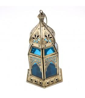 Farol Velero Andalusi - Diseño Árabe - Modelo Dammam