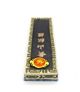 Tinta China Negra - Barra de sumi - 2 Tamaños