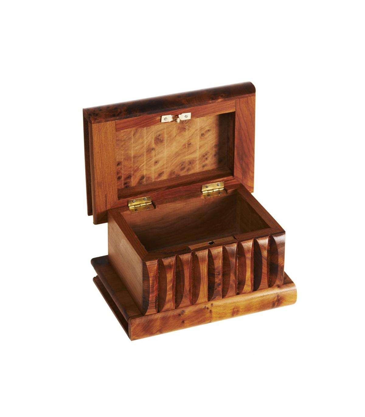 magische geheime box finde den schl ssel und das schlo. Black Bedroom Furniture Sets. Home Design Ideas