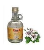 Acqua tonica floreale