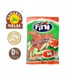 Chuches y Golosinas Halal