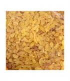 Legumbres , Cereales y Frutos
