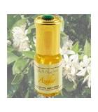 Perfume Corporal