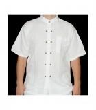 Camisas/Camisetas