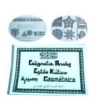Libros Caligrafía